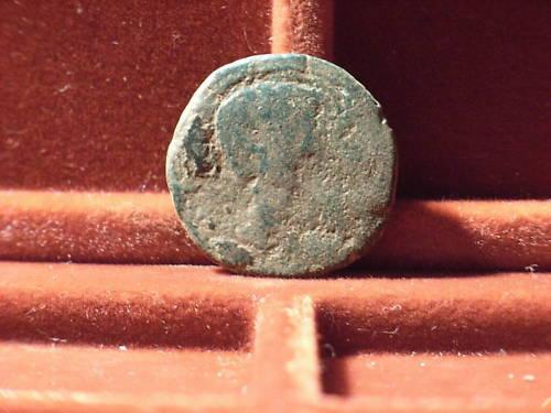 As de Cartagonova, por Augusto 130