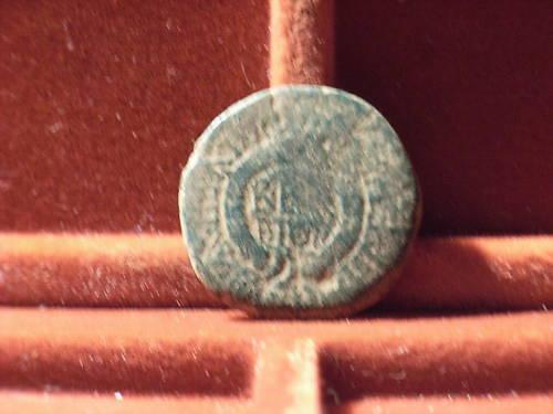 As de Cartagonova, por Augusto 218