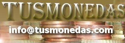 tiendas en internet de numismática Cabece10