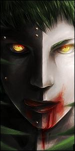 .:•La galerie des horreurs•:. [Sano's Arts] Avatar10