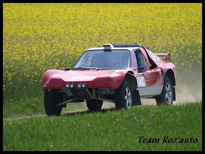 recherche photos du buggy 123 au Gatinais  P4238613