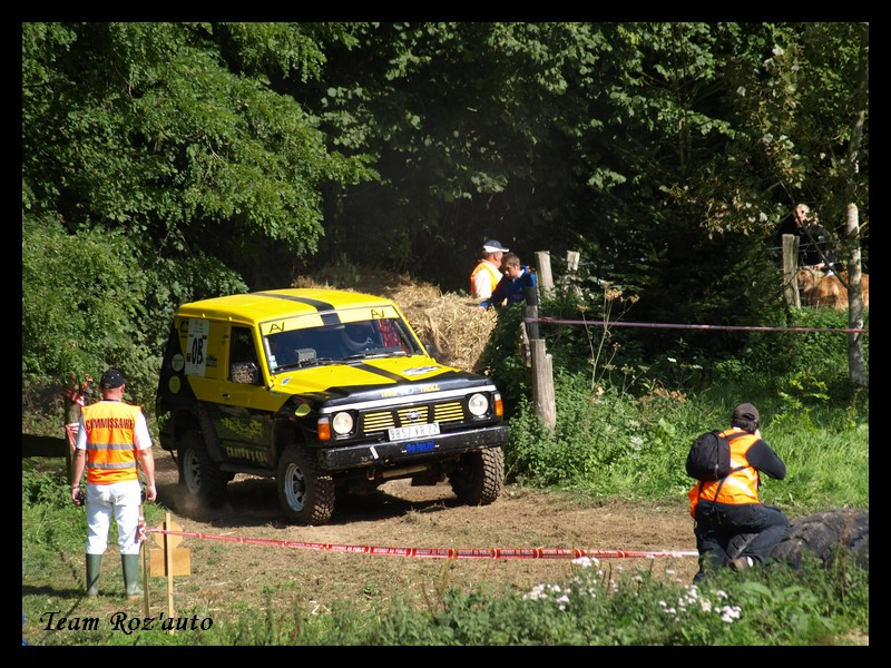 recherche video ou photo du troll 0B noir et jaune P9196816