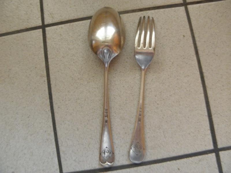 fourchette reglo GB ww2 P5150012