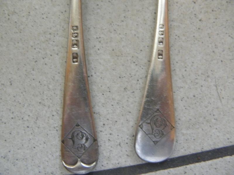 fourchette reglo GB ww2 P5150013