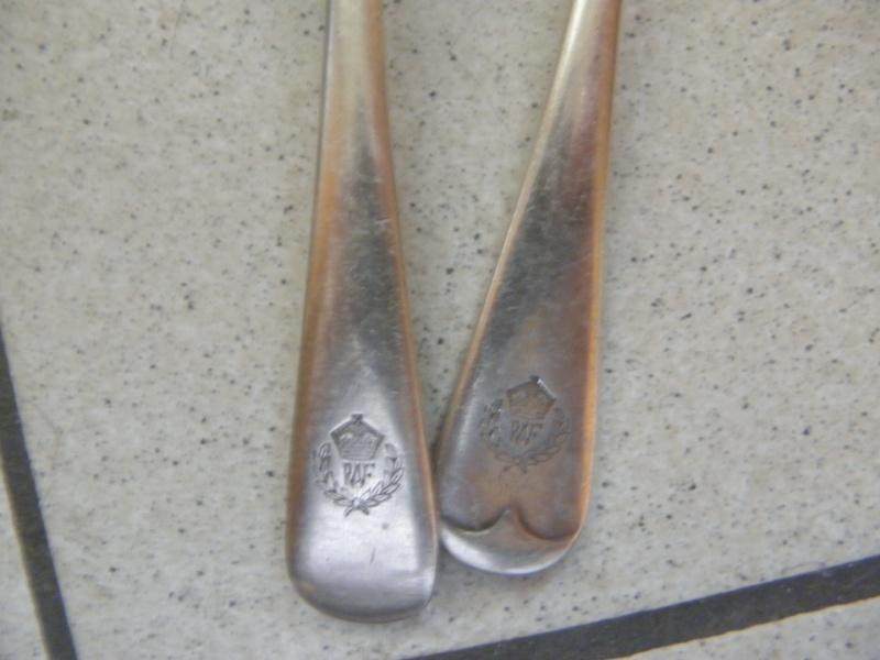fourchette reglo GB ww2 P5150015