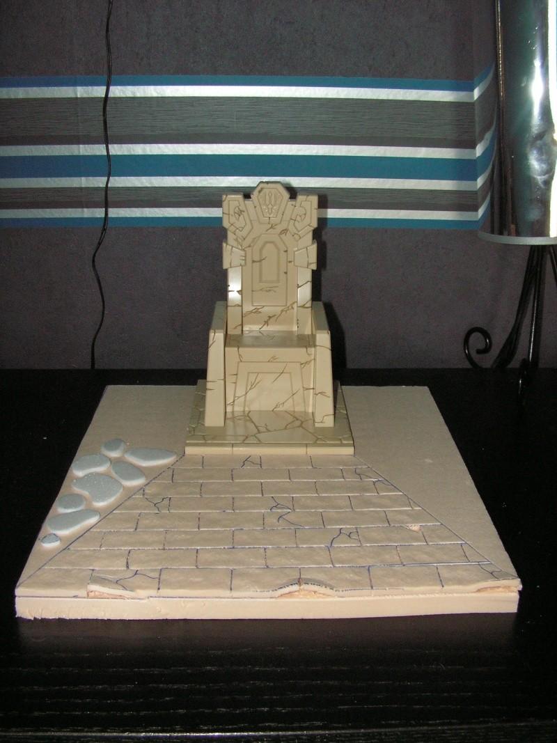 [POSEIDON] Salle du trône  Pict0410
