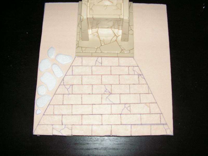 [POSEIDON] Salle du trône  Pict0411