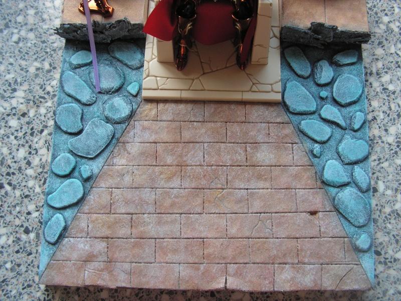 [POSEIDON] Salle du trône  Pict0413
