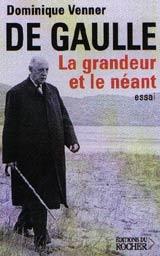 Dominique Venner, Site, vidéo, livres NRH et autres. De_gau10