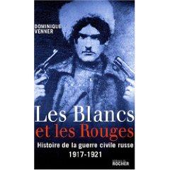 Dominique Venner, Site, vidéo, livres NRH et autres. Les_bl10
