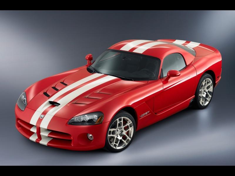 FINALE 10ème Supercars Challenge Inscriptions 24.10.10 Viper_11