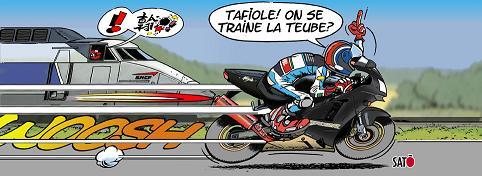 Actualités Algeriennes - Page 4 Bd-tgv10