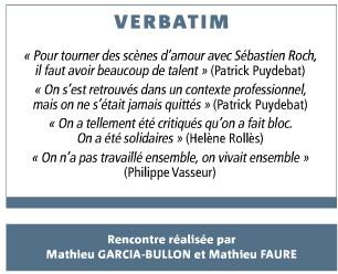 Nos lecteurs fou d'Hélène  News5017