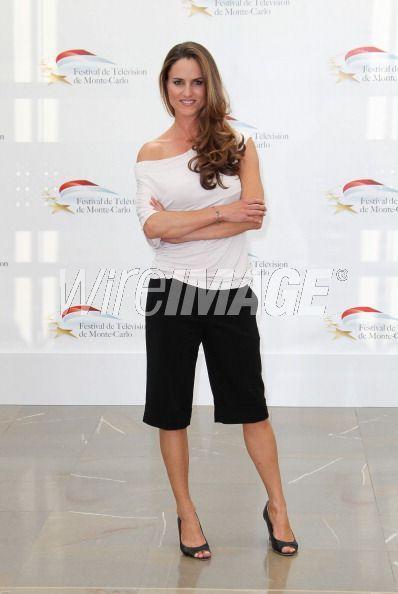 Carole Dechantre [Ingrid] Ofbog10