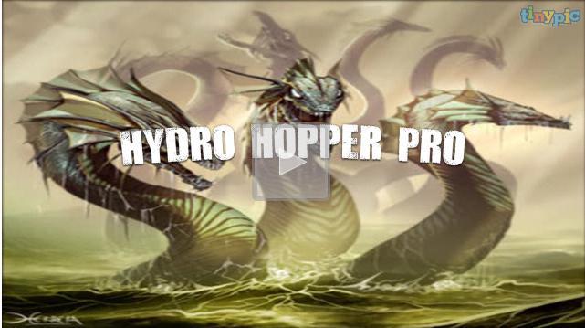 <<*BODOG HYDRA CASH HOPPERS W/ FREE TRIAL*>> Vid_pi11