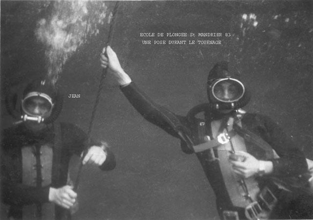 [Plongeurs démineurs] PLONGEURS DÉMINEURS - Page 2 1957_010