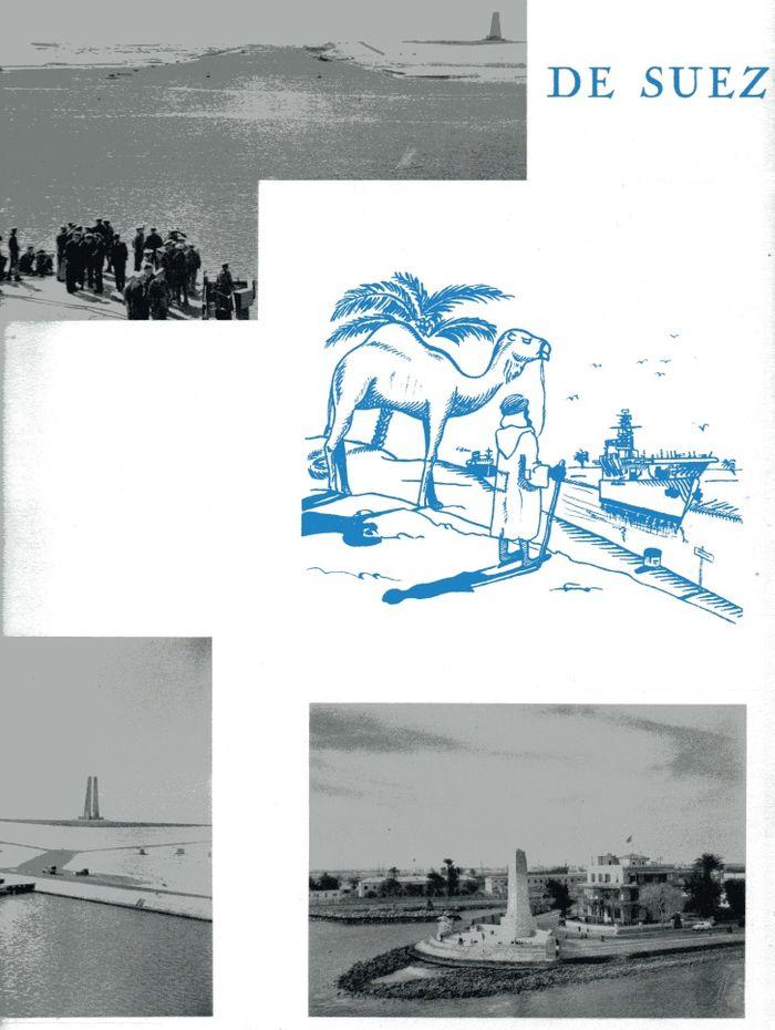 LA FAYETTE (PA) - Page 3 Img01711