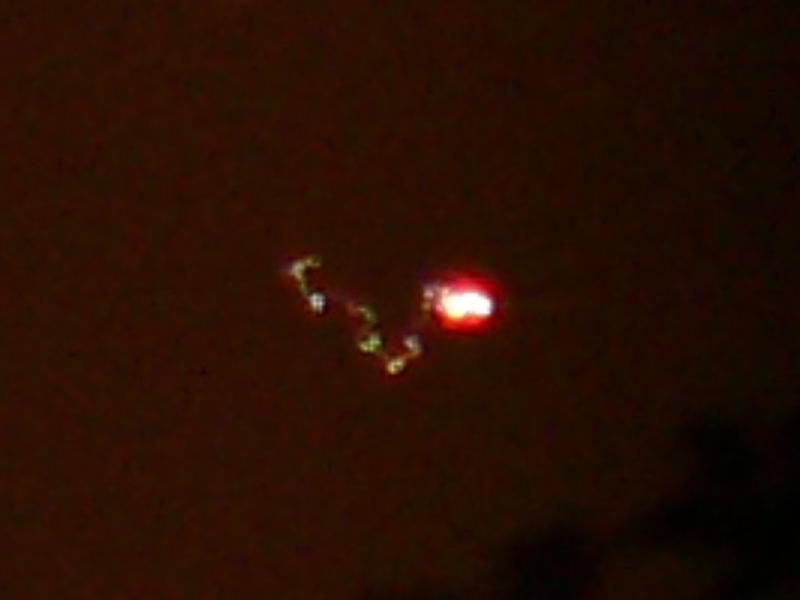 Plateau de Saclay (91) nuit du 24 au 25 mai 2011 : lumières mouvantes P1200417