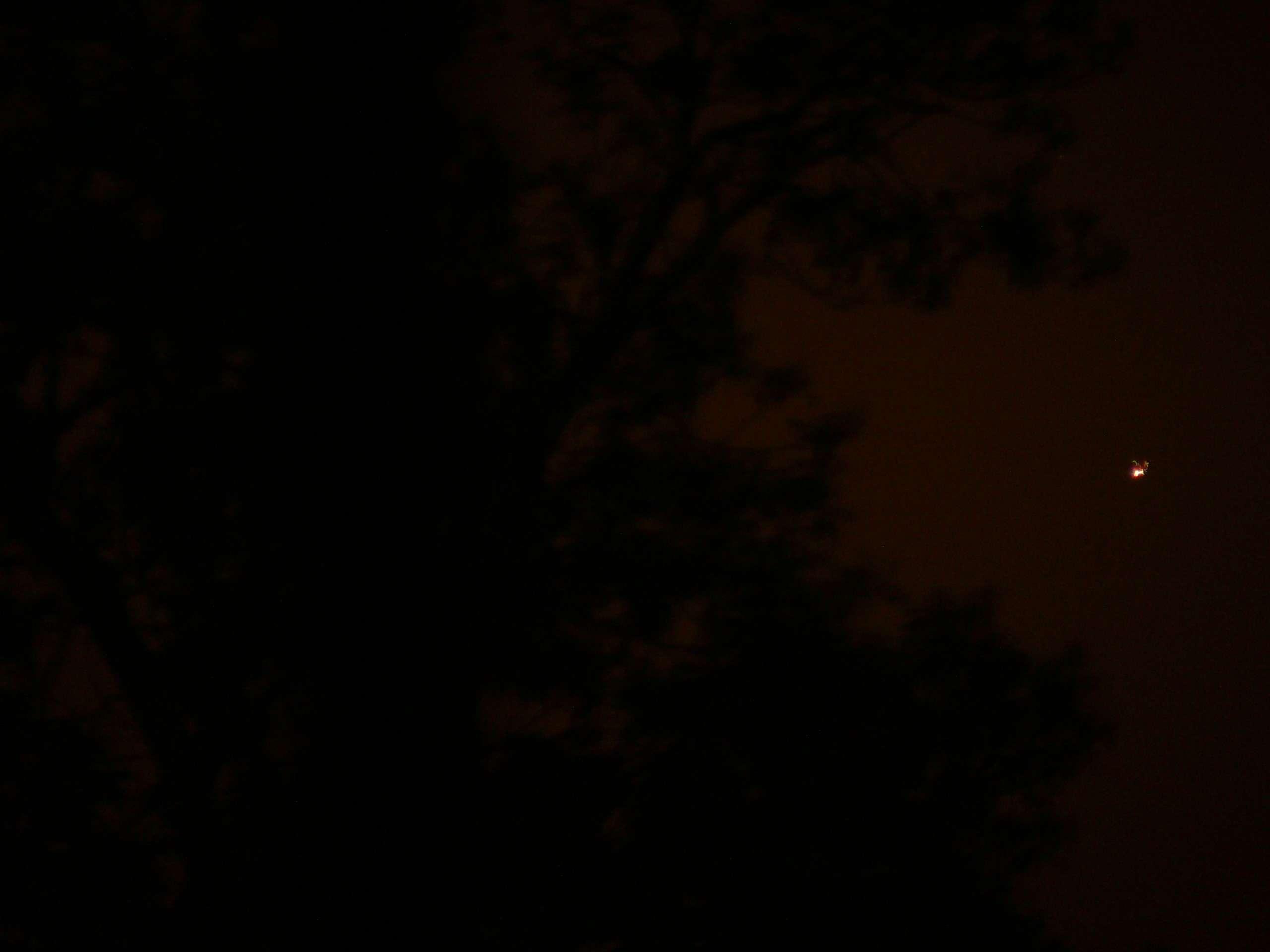 Plateau de Saclay (91) nuit du 24 au 25 mai 2011 : lumières mouvantes - Page 2 P1200420