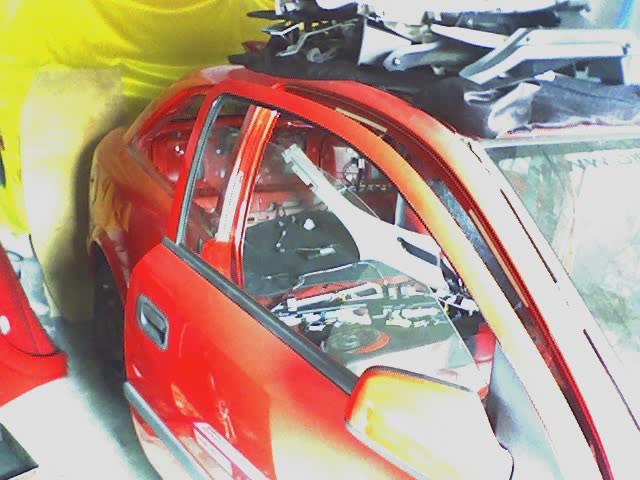 G Astra V6 umbau goes OPC line - Seite 2 27-02-10