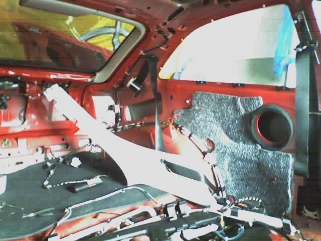 G Astra V6 umbau goes OPC line - Seite 2 27-02-11
