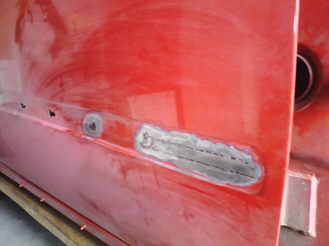 G Astra V6 umbau goes OPC line - Seite 2 P0805112