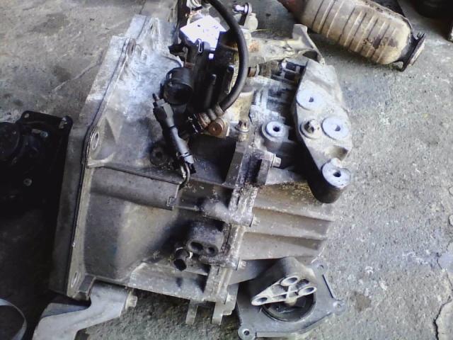 G Astra V6 umbau goes OPC line - Seite 3 P1106110