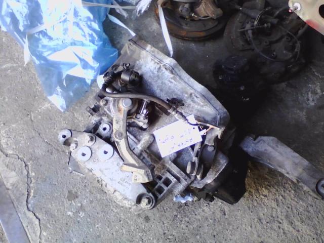 G Astra V6 umbau goes OPC line - Seite 3 P1106111