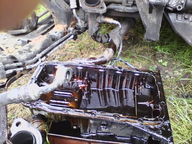 G Astra V6 umbau goes OPC line - Seite 2 P1505110