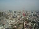 Sublimes mémoires du Japon - Page 3 066_vu10