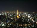 Sublimes mémoires du Japon - Page 3 071_fl10