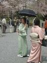 Sublimes mémoires du Japon - Page 3 281_on10
