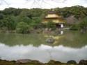 Sublimes mémoires du Japon - Page 3 300_go10