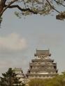 Sublimes mémoires du Japon - Page 3 367_ch10