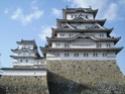 Sublimes mémoires du Japon - Page 3 432_su10