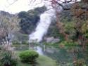 Sublimes mémoires du Japon - Page 3 678_um10