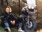 Télévision : Charley Boorman met le cap sur le Canada 11379_10