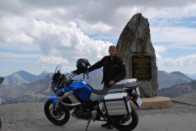Vos plus belles photos de moto Dsc_2711
