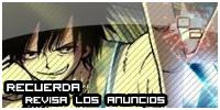 Dragon´s Battles - Portal Anunci11