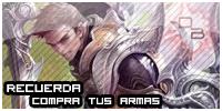 Dragon´s Battles - Portal Armas_11