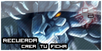 Dragon´s Battles - Portal Ficha_11