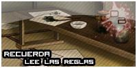 Dragon´s Battles - Portal Reglas11