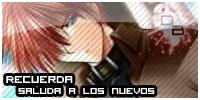 Dragon´s Battles - Portal Saluda11