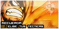 Dragon´s Battles - Portal Tecnic11