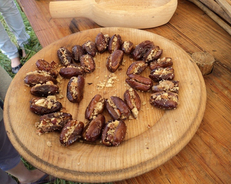 Goeulzin journée du patrimoine 2010 Cuisin14