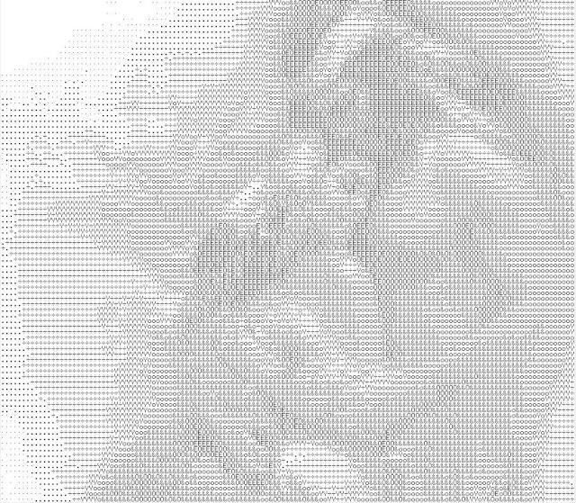 Dessins.... - Page 4 Asciia11