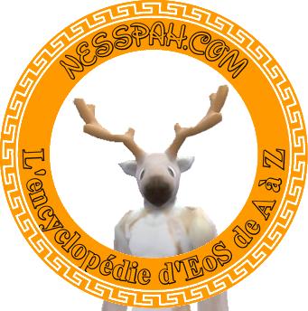 [Fansite nesspah] L'encyclopédie d'EoS, de A à Z, nesspah? Logo_f10