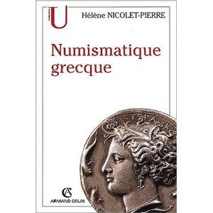 debutant Numism10