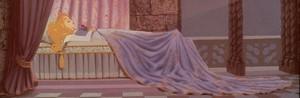 Quel est le personnage de Disney qui vous fait mourir de rire ? - Page 3 Sb_11012