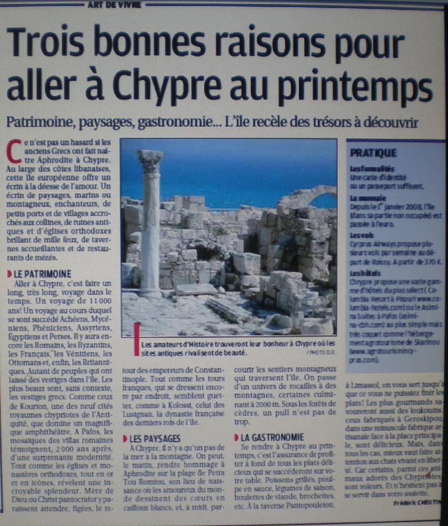 GEOGRAPHIE ET FLORE  MEDITERRANEENNE  ............ - Page 2 Copie_16